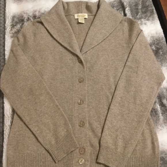 ee96d5874 Peck   Peck Sweaters